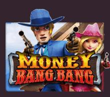 MoneyBangBang