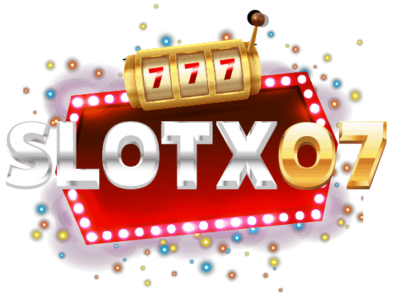 slotx07