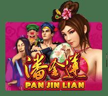 PanJinLian